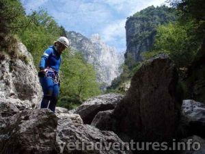 -Val de Piero-